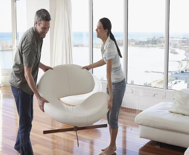 d m nagement que faire en cas de litige avocot. Black Bedroom Furniture Sets. Home Design Ideas