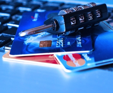 traitement de carte de crédit pour les sites de rencontre datant d'une infirmière inscrite