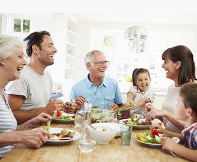 Casualty Insurance Insurance: nos conseils et informations pratiques - AvoCôtés    - Assurance capital deces